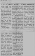 February 2, 1941 New York Times Review